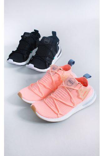 tenis-adidas-arkyn-pk-w-laranja