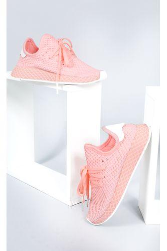 tenis-adidas-deerupt-runner-w-laranja