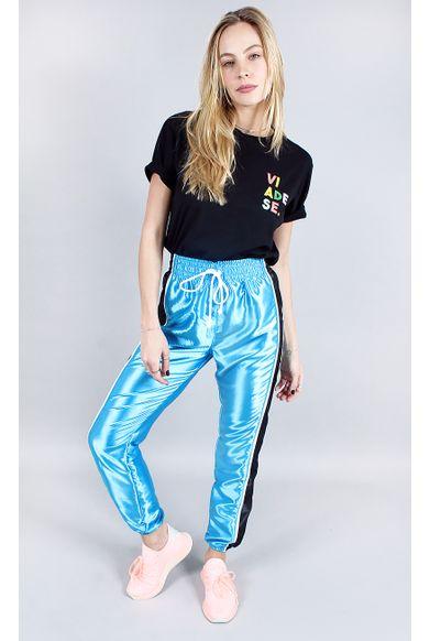 calca-satin-glow-azul
