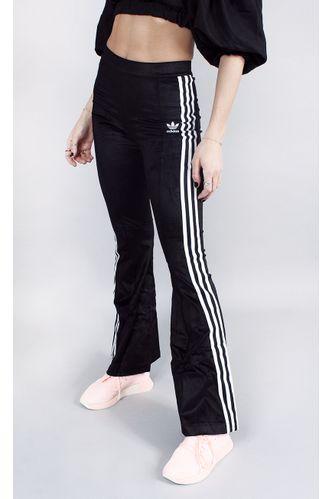 calca-adidas-flared-tp-preto