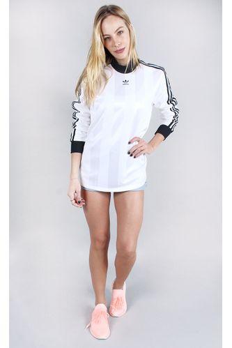 blusa-adidas-mg-longs-leeve-branco