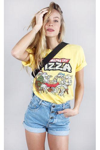 t--shirt-tmnt-amarelo