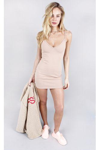 vestido-alca-cotton-nude