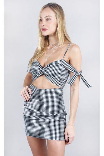 vestido-abertura-farmer-preto