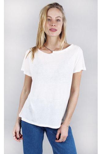 Camiseta-Detalhe-Corrente-Off-White