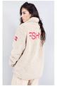 casaco-fshn-trendy-bege