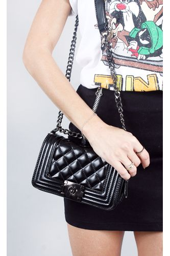 mini-bolsa-louvre-preto