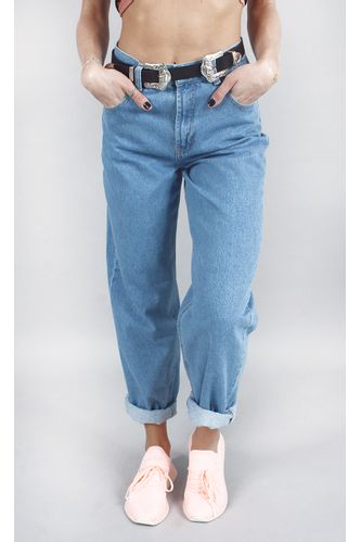 calca-jeans-mom-anne-jeans-claro