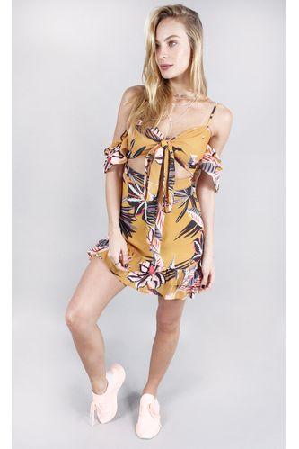 vestido-curto-summertime-w--amarracao-laranja