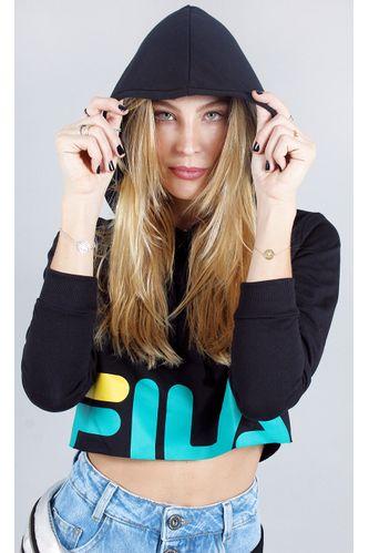 blusa-fila-cropped-ease-logo-preto