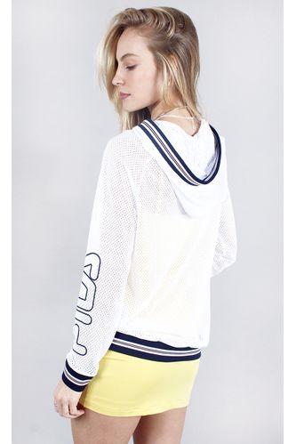 blusa-fila-sport-mesh-branco