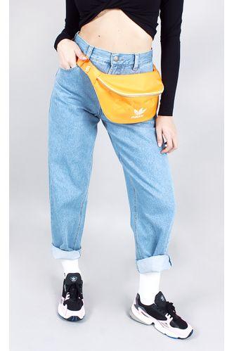 pochete-adidas-waistbag-laranja
