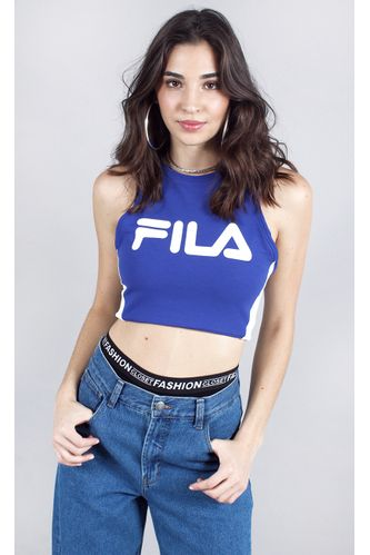 cropped-fila-alison-new-azul