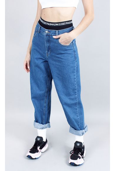 calca-jeans-mom-anne-jeans