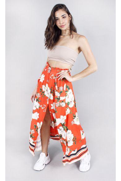 saia-longa-naila-w--botoes-laranja