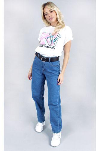 t--shirt-not-today-viado-branco