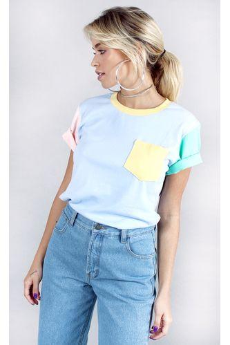 t--shirt-sweet-w--bolso-azul