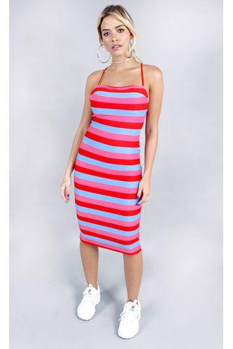 vestido-midi-annecy-pink