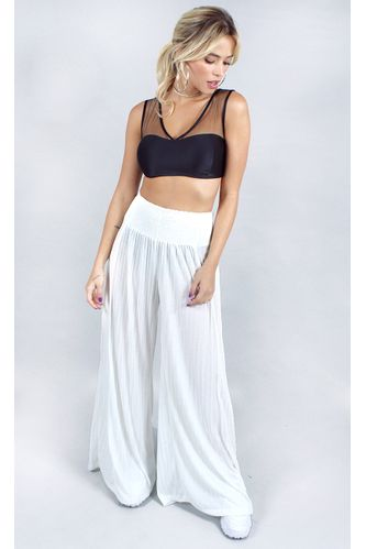 calca-pantalona-delicate-branco
