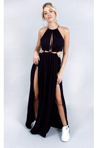 vestido-khloe-longo-w--recortes-preto