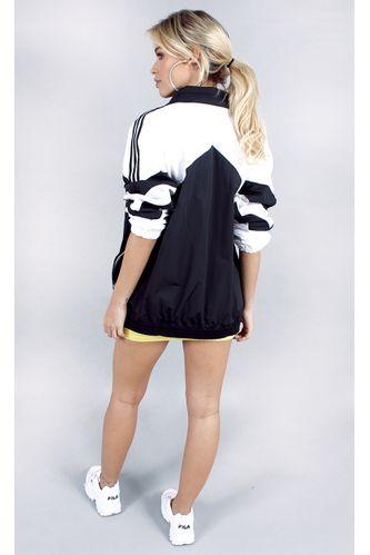 jaqueta-adidas-palmeston-wb-preto
