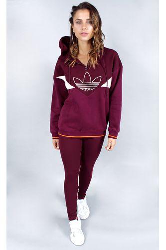 blusa-adidas-clrdo-og-hoody-burgundy