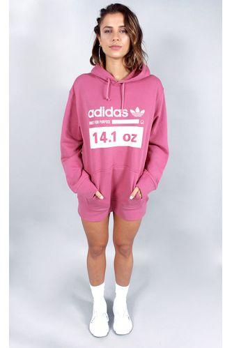 blusa-adidas-mvmt-oth-hood-rosa