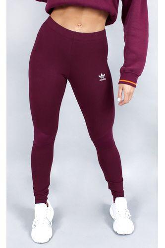 calca-adidas-clrdo-tights-burgundy