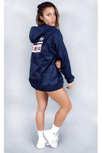 jaqueta-adidas-mvmt-wb-winter-azul