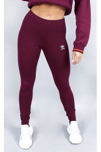calca-adidas-clrdo-tights-burgundy