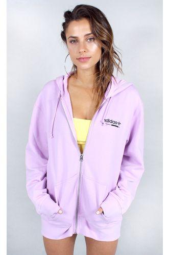 blusa-adidas-mvmt-fz-hoody-lilas
