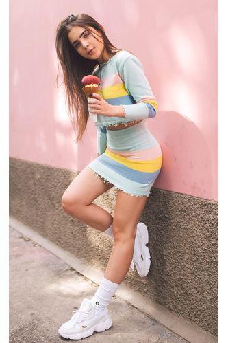 saia-rainbow-fshn-tricot-colorido