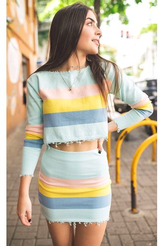 cropped-rainbow-tricot-colorido