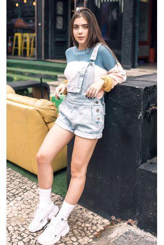 jardineira-jeans-farm-jeans
