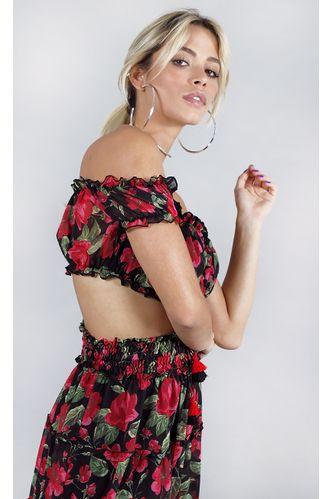 cropped-bella-ombro-a-ombro-preto