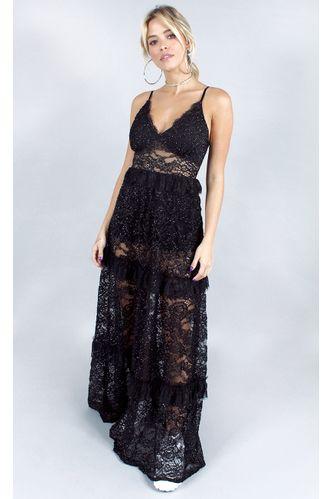 vestido-mariliyn-w--renda--preto