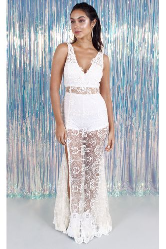 vestido-britney-w--renda-branco