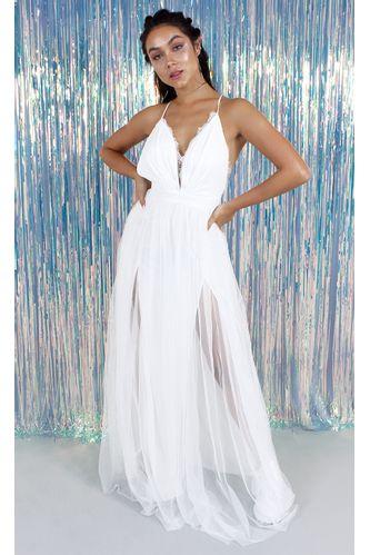 vestido-longo-tule-renda-monaco-branco