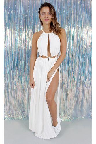 vestido-khloe-longo-w--recortes-off-white