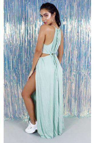 vestido-khloe-longo-w--recortes-verde