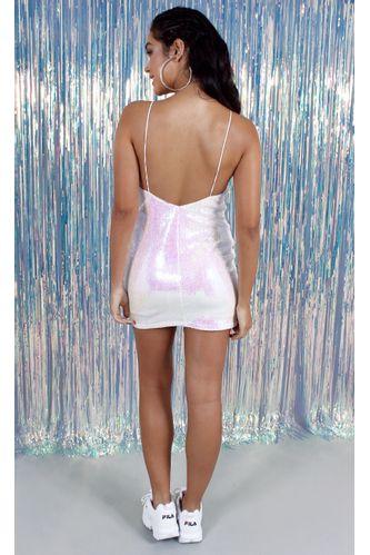 vestido-ariel-paete-furta-cor