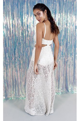 vestido-gisele-longo-w--renda-off-white