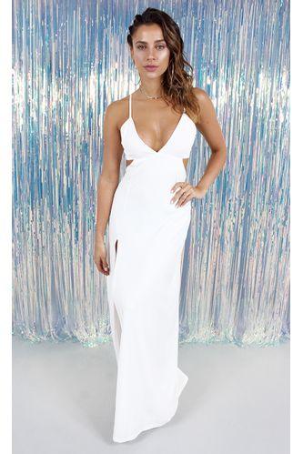 vestido-isis-longo-w--recortes--off-white