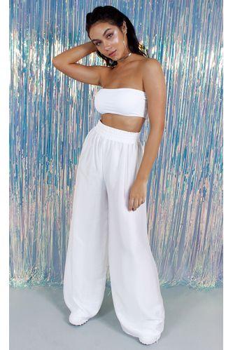 calca-karlie-pantalona-branco