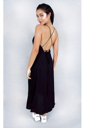 vestido-mullet-atenas-w--amarracao-preto