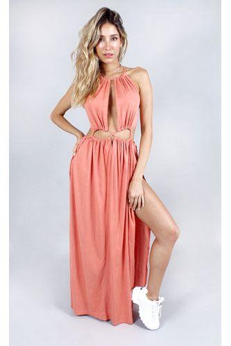 vestido-khloe-longo-w--recortes-laranja
