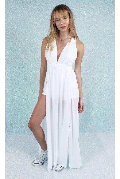 vestido-nara-w--fendas-branco