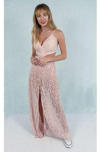 vestido-gisele-longo-w--renda-rose