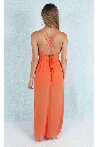 vestido-nara-w--fendas-coral