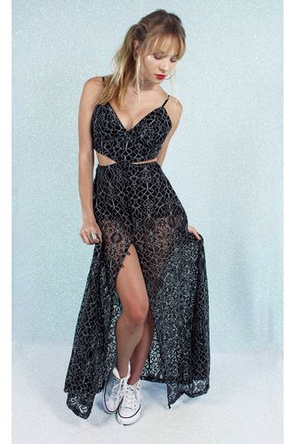 vestido-gisele-longo-w--renda-preto